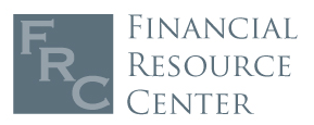 Financial Resource Center Home