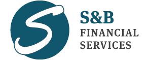 S&B Financial Services Home