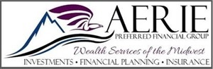 AERIE Preferred Financial Group LLC Home