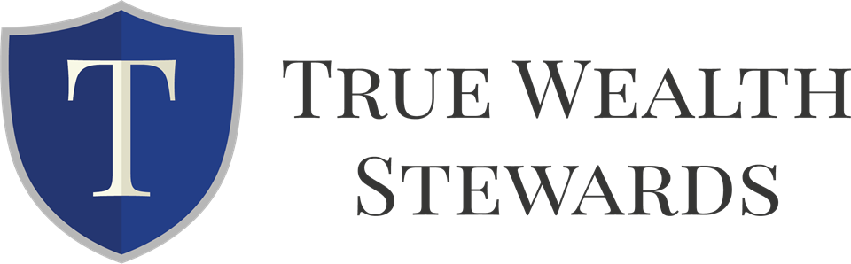 True Wealth Stewards Home