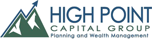 High Point Capital Group Home
