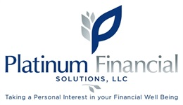 Platinum Financial Solutions, LLC Home