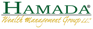 Hamada Wealth Management Group, LLC Home