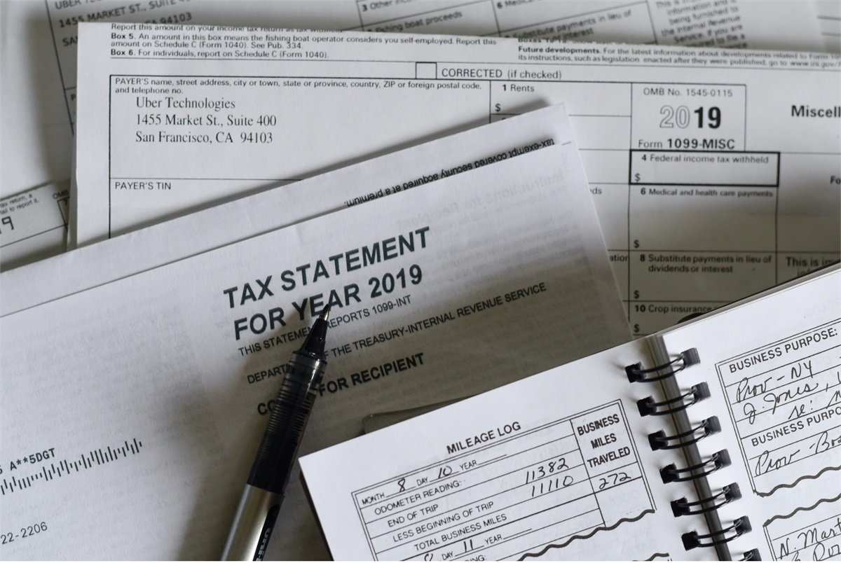 2020 Tax Code Changes: Everything You Need to Know