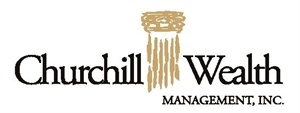 Churchill Wealth Management Home
