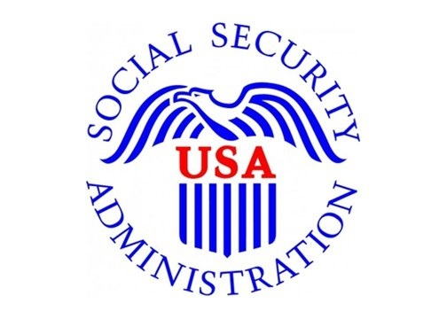 Social Security Benefit FAQs