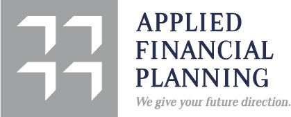 Applied Financial Planning, Inc. Home