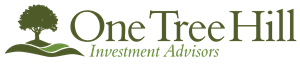 One Tree Hill Investment Advisors Home