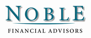 Noble Wealth Management Home