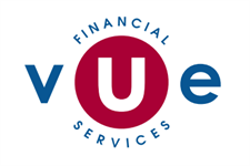 Vue Financial Services Home