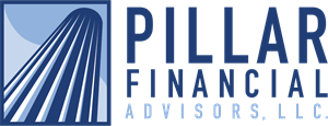 Pillar Financial Advisors Home