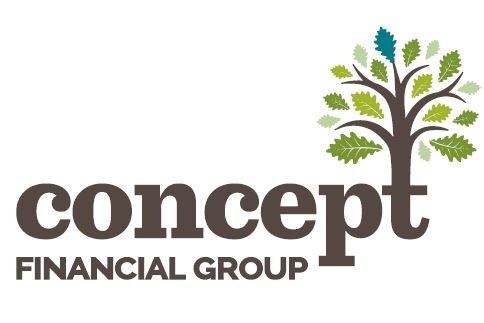 Concept Financial Group