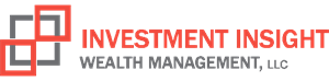 Investment Insight Wealth Management LLC Home