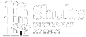 Shults Agency Home
