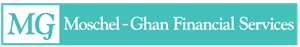 Moschel-Ghan Financial Services Home