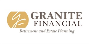 Granite Financial Home