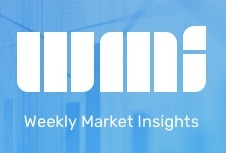 Weekly Market Insights: A Difficult Week for Stocks