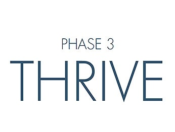 Phase 3 THRIVE