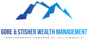 Gore & Stisher Wealth Management Home