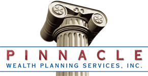 Pinnacle Wealth Planning Services, Inc Home