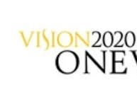 Access Vision 2020 ONEVIEW