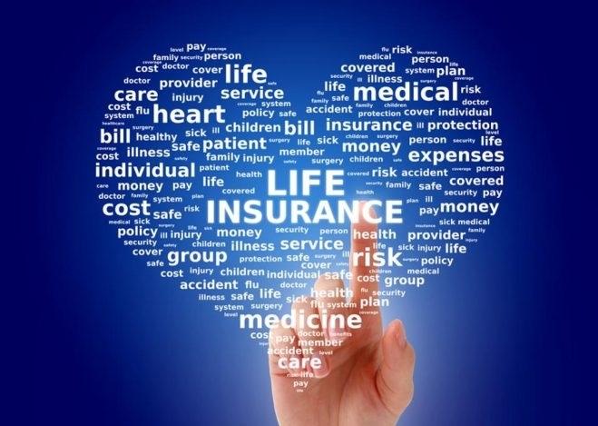 Insurance   Crescendo Wealth Management, LLC