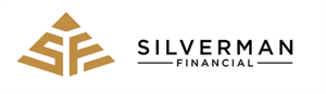 Silverman Financial Home