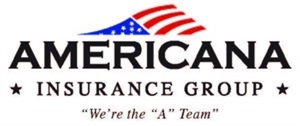 Americana Insurance Group Home