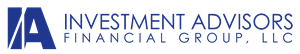Investment Advisors Financial Group, LLC Home