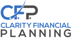 Clarity Financial Planning Home