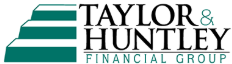 Taylor & Huntley Financial Group Home