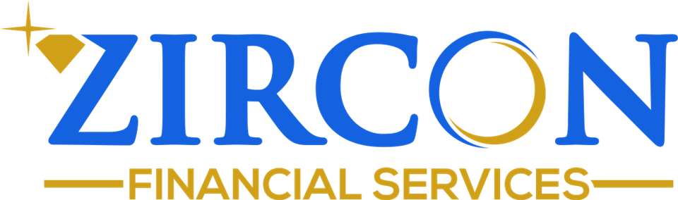 Zircon Financial Services Home