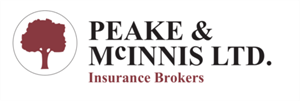 Peake & McInnis Ltd Home