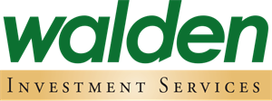 Walden Investment Services Home