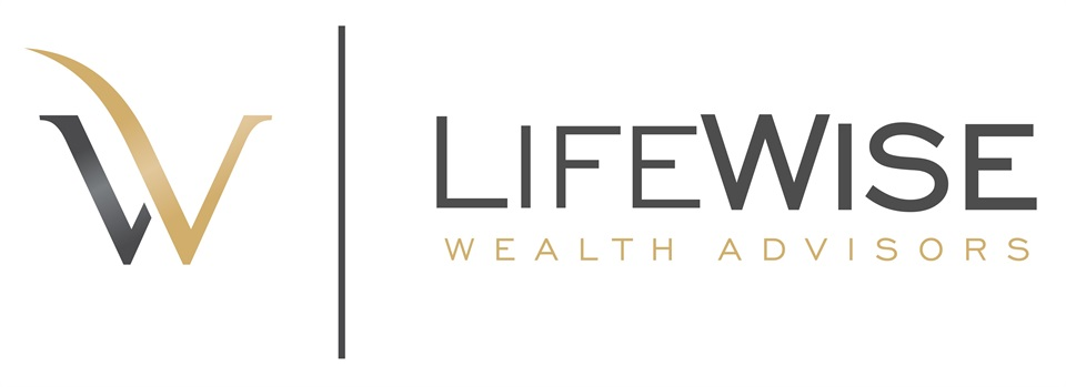 LifeWise Wealth Advisors Home