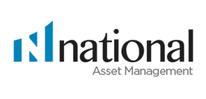 National Asset Management Home