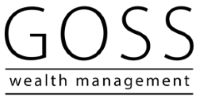 Goss Wealth Management Home