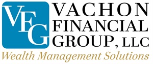 Vachon Financial Group, LLC Home