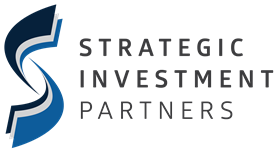 Strategic Investment Partners   Home