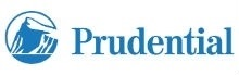 Prudential Login