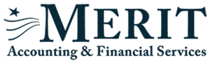 Merit Accounting and Financial Services Home
