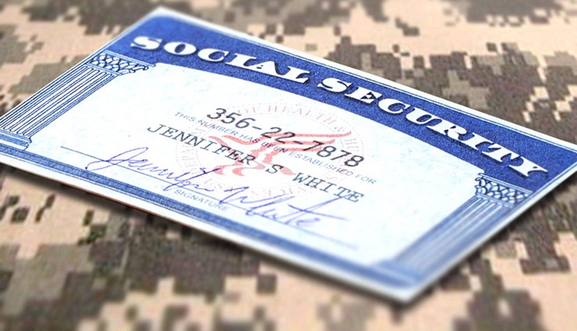 Social Security Expected to Tap Into Reserves in 2018