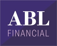 ABL Financial Home