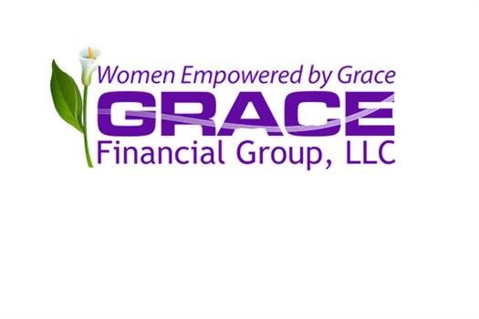 WOMEN EMPOWERED BY GRACE
