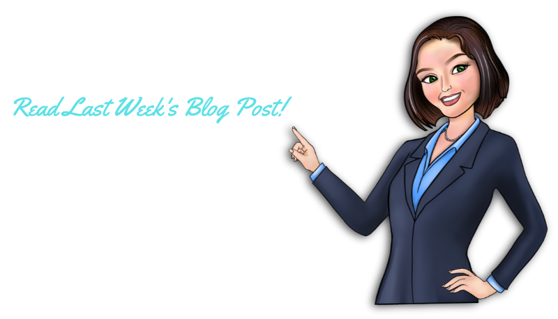 Read last week's blog post by Melissa Cox CFP®