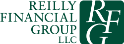 Reilly Financial Group, LLC Home