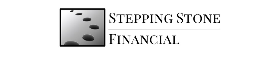 Stepping Stone Financial Home