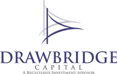Drawbridge Capital Home