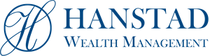 Hanstad Wealth Management Home