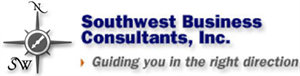 Southwest Business Consultants, Inc. Home